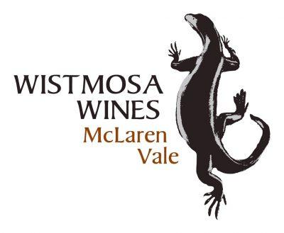Wistmosa logo